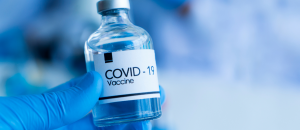 A Review of the Possible Covid-19 Vaccine Timeline