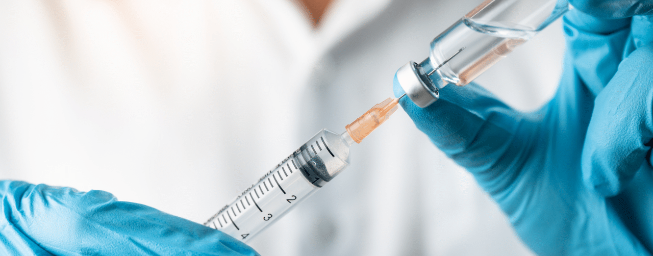 Read more about the article Why Social Distancing, Masks and other Covid-19 Safety Measures Will Remain Critical Post Covid-19 Vaccine